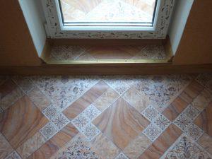 Стоимость ремонт квартиры в Кривом Роге