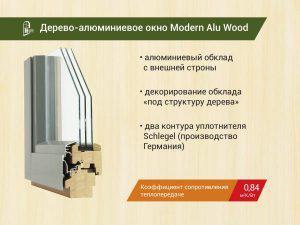 Купить деревянные окна Кривой Рог Ингулец Широкое